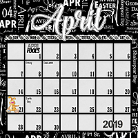 web_2019_04_April_Becky_SwL_CalendarGrids.jpg