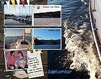 09-septemberweb.jpg