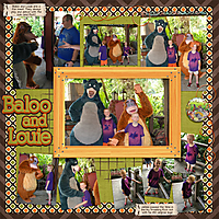2016_Disney_-_132_Baloo_and_Louieweb.jpg