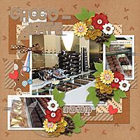 6-30-17-Bruges-chocolate-8.jpg