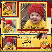 Anatomy_of_a_Smile.jpg