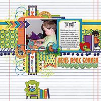 Ben_s-Book-Corner_webjmb.jpg