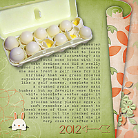BrushChallenge_04-18_HZ-BunnyTracks.jpg