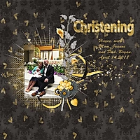 Christening_1.jpg
