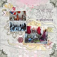 Christmas-Village-webv.jpg