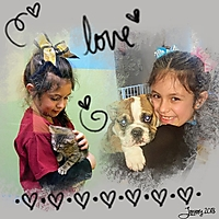 Cozy_animal_lover_RS.jpg