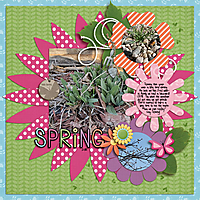 DFD_SpringFlowers-3-jss-spring-is-here-brush-challenge.jpg