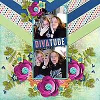 Divatude1.jpg