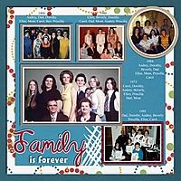 Family_Thru_The_Years_R.jpg