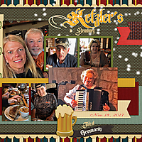 GSBrushChal718-RKetzlers111817-RIGHT-WEB.jpg