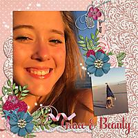 Grace_and_Beauty.jpg