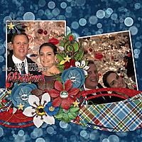 Hap-Hap-Happiest_Christmas.jpg