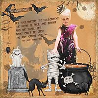 It_s_Halloween_.jpg
