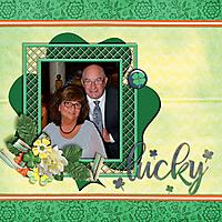 Lucky34.jpg