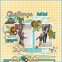 Pixelily_LD_temptiff4-challenge-web2.jpg