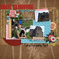 Rock_Climbing2.jpg