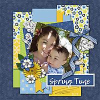 SpringTime5.jpg