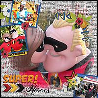 Super_Heroes.jpg