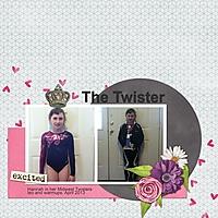 TheTwister.jpg