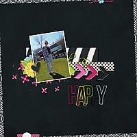 because-I_m-happy.jpg