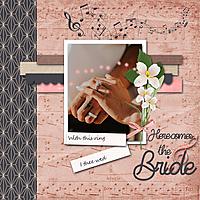 cjp-Here_comes_the_Bride.jpg