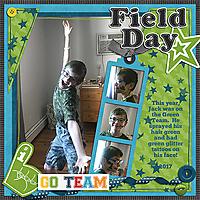 fieldday17web.jpg
