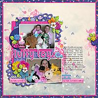 fluffy-toys_webjmb.jpg