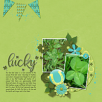 lucky_web3.jpg