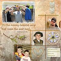 merry-hearted-boys-web.jpg