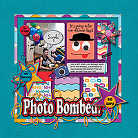 photobomb2_webjmb.jpg