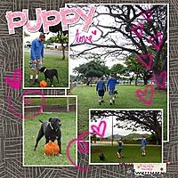webv_puppy-love.jpg