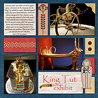 0-King-Tut-Exhibit.jpg
