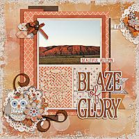 250Blaze-of-Glory.jpg