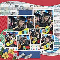 4k_Graduation_R.jpg