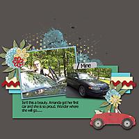 Amandas_First_Car.jpg