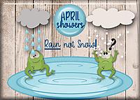 April-Showers7.jpg