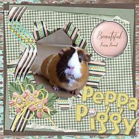 Beautiful_Peppa_Piggy.jpg