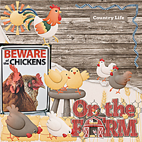Beware_of_the_Chickens.jpg