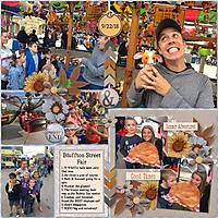 Bluffton_Street_Fair.jpg