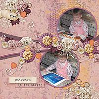BookwormStory-Timeflorabundia1.jpg