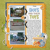 Boys_and_Their_Toys_GS.jpg
