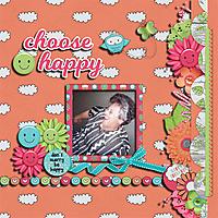 Choose_Happy-SPD-RS.jpg