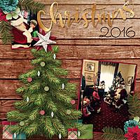 Christmas_2016_2.jpeg