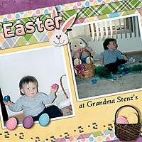 Easter_20021.jpg
