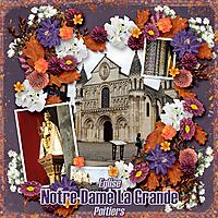 Eglise_Notre_Dame_La_Grande.jpg