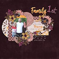 Family_1st.jpg