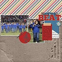 Freshman-Band.jpg