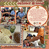 GS-BuffetChal1018-OctoberInFood2018-RIGHT-WEB.jpg