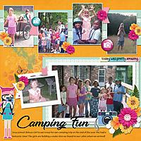 GS_Buf_Camping_web.jpg
