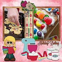 Holiday_cookies.jpg